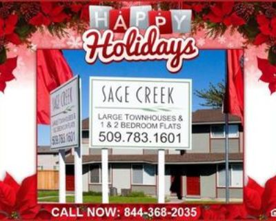4302 W Hood Ave #Apt G109, Kennewick, WA 99336 2 Bedroom Apartment