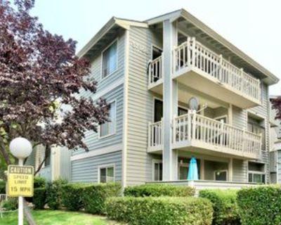 37168 Meadowbrook Cmn #201, Fremont, CA 94536 2 Bedroom Condo