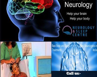 Best Neurologist Doctor for Sleep Disorders