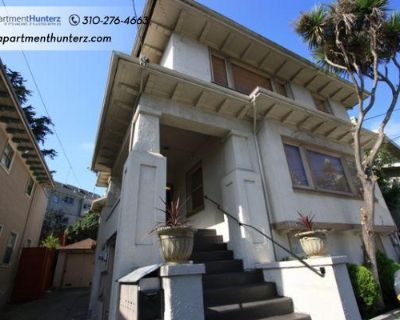 House for Rent in Oakland, California, Ref# 2299687
