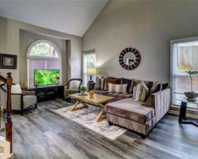 10640 Victory Gate Dr, Johns Creek, GA 30022 3 Bedroom House