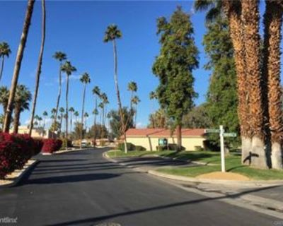 68614 Calle Cabra, Cathedral City, CA 92234 3 Bedroom Condo