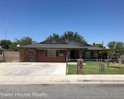 4300 De Ette Ave, Bakersfield, CA 93313 3 Bedroom House