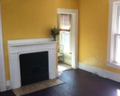 528 528 Mellon Street - 2, Pittsburgh, PA 15206 1 Bedroom Condo
