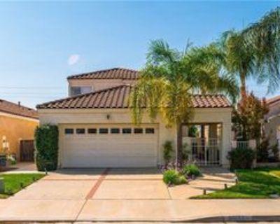28475 Broadstone Way, Menifee, CA 92584 2 Bedroom House