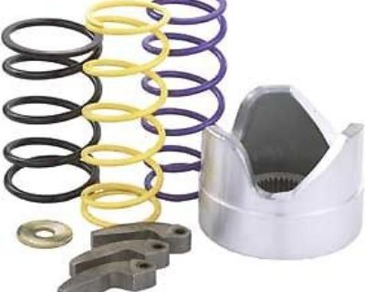 Outlaw Clutch Kit High Lifter Hlckk750t