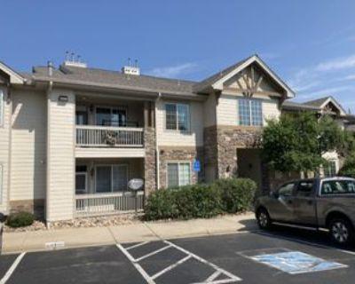 10311 W Girton Dr #103, Lakewood, CO 80227 2 Bedroom Condo