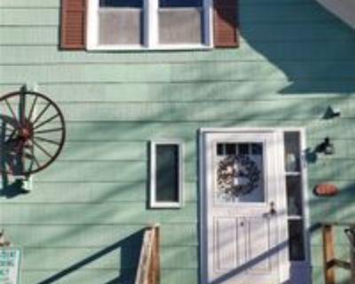 113B Fire Island Ave #113B, Babylon, NY 11702 1 Bedroom House