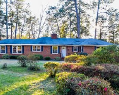 1037 Clark Rd Sw, Aiken, SC 29803 2 Bedroom Apartment
