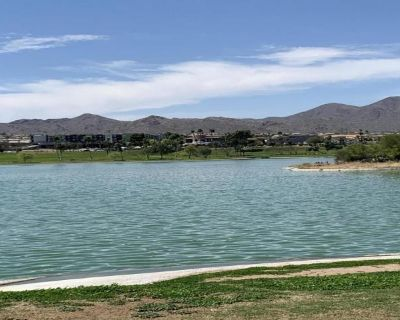Home For Rent In Fountain Hills, Arizona
