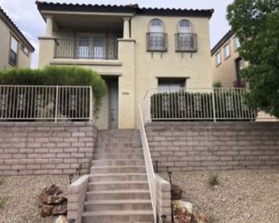 12056 Avery Meadows Ave #1, Las Vegas, NV 89138 4 Bedroom Apartment