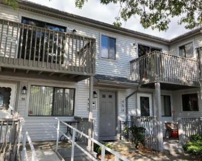 2 Bed 1 Bath Foreclosure Property in West Haven, CT 06516 - Savin Ave # 44