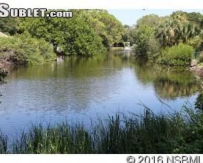 $3100 3 single-family home in Volusia County