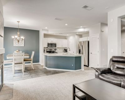 HRSG10262 Awesome 3 bedroom residence in Highlands Ranch - Westridge