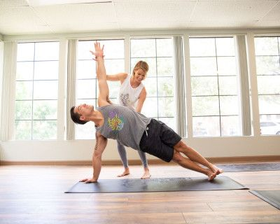 Beautiful Shadelands Studio for Yoga, Workshops, & Wellness, Walnut Creek, CA