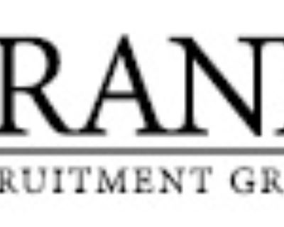 Entry-Level Recruitment Consultant - Charlotte, NC