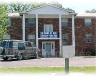 3513 Georgetown Pl #3, Louisville, KY 40215 2 Bedroom Condo