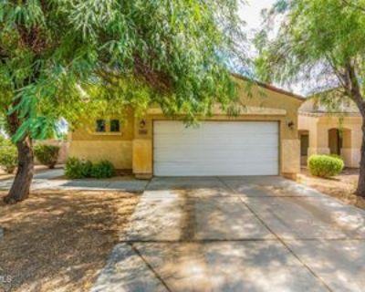 7103 W Pioneer St, Phoenix, AZ 85043 4 Bedroom Apartment