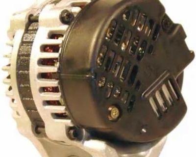 Kia Sephia New Alternator 99 -01 L4 Spectra 00 02- 04 L4 Cinco 02 1.5l Generator
