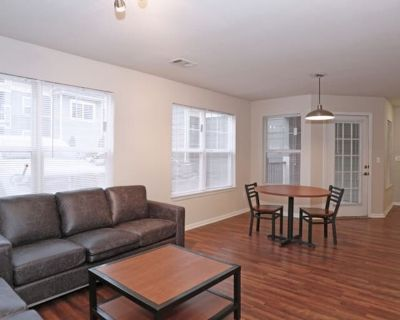 Private room with own bathroom - Morgantown , WV 26505