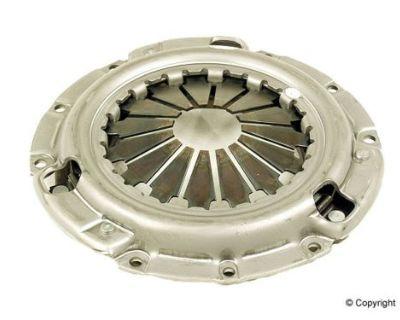 Mazda Mx-6 & 626 New Clutch Pressure Plate 061-3694