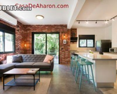 Hillel Schenectady, NY 12345 2 Bedroom Apartment Rental