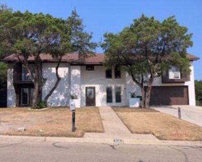 906 Verna Lee Blvd, Harker Heights, TX 76548 3 Bedroom House