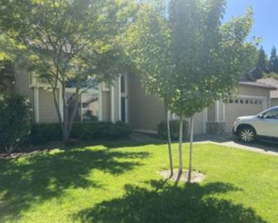 1285 Humbug Creek Ct #1, Folsom, CA 95630 4 Bedroom Apartment