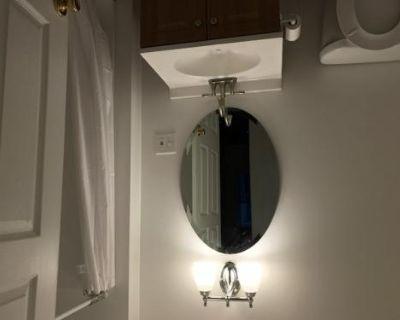 17 George St East Somerville, MA 3 Bedroom Condo Rental