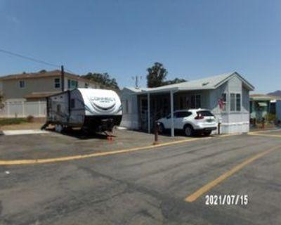 475 S Bay Blvd #24, Morro Bay, CA 93442 1 Bedroom Apartment