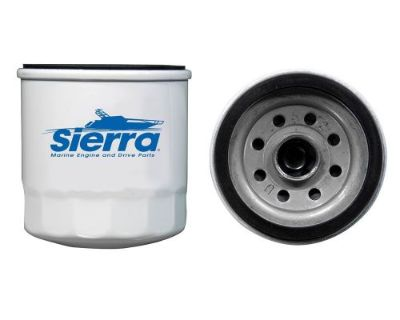 Oil Filter For Yamaha F150,f200/225,f250 2002-2006 18-7906 69j-13440-00-00