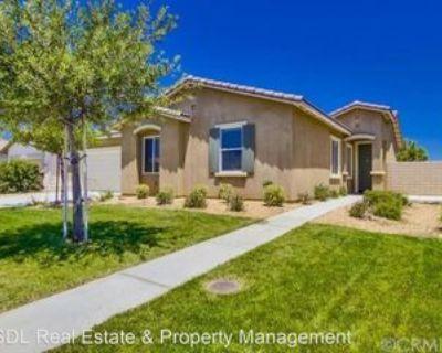 33422 Mesolite Way, Murrieta, CA 92584 5 Bedroom House