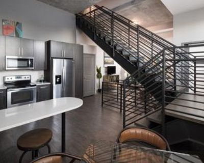 2120 Glenarm Pl #128, Denver, CO 80205 2 Bedroom Apartment