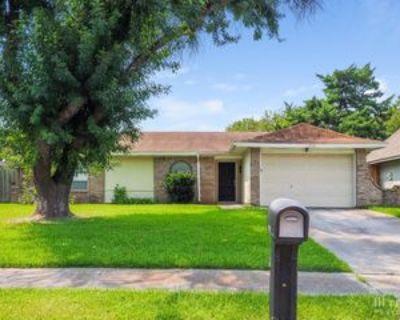 1818 Coleta Pl, Garland, TX 75040 3 Bedroom House