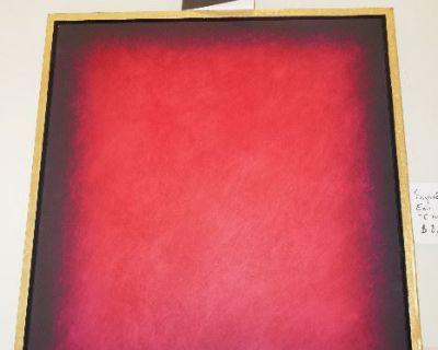 Important Art & Antiques Houston Heights Estate Sale