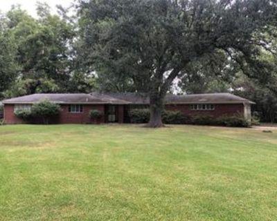 6533 E Ridge Dr, Shreveport, LA 71106 3 Bedroom House