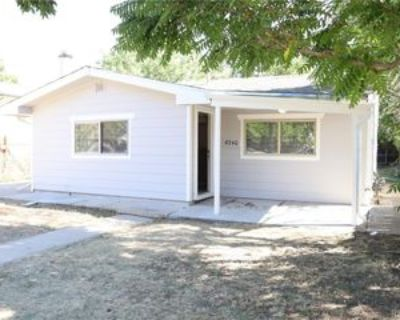 6740 Birch St, Commerce City, CO 80022 2 Bedroom Apartment