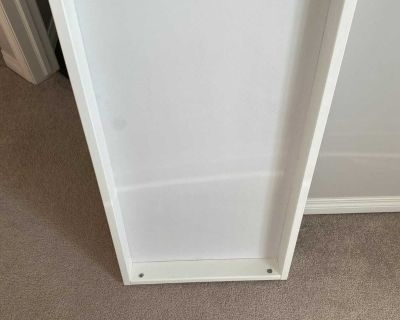 Change table pad and frame