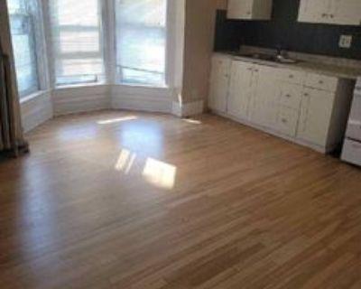 419 & 421 6th ST SE, Minneapolis, MN 55414 1 Bedroom Condo