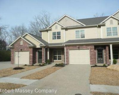 214 Beckley Ridge Ln, Louisville, KY 40245 2 Bedroom House