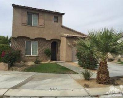 42753 Della Pl, Indio, CA 92203 4 Bedroom House