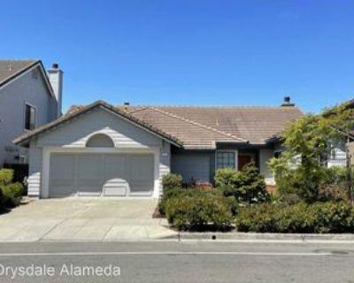 7 Ross Rd, Alameda, CA 94502 3 Bedroom House