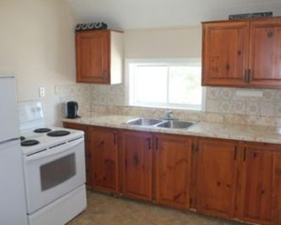 Oakdale Ave & Lincoln Ave #Upper, St. Catharines, ON L2P 2H5 1 Bedroom Apartment