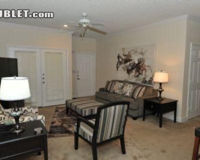 Two Bedroom In Little Rock