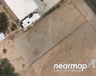 Preforeclosure Property in Bullhead City, AZ 86442 - W Riverview Cir
