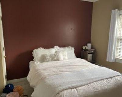 960 Sherman Street #2E, Denver, CO 80203 2 Bedroom Condo