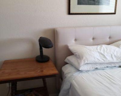 Resort -like retreat on Open Space. Mnt Views