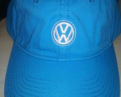 Official VW Hats
