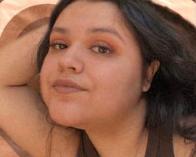 Chantal, 23 years, Female - Looking in: Los Angeles Los Angeles County CA