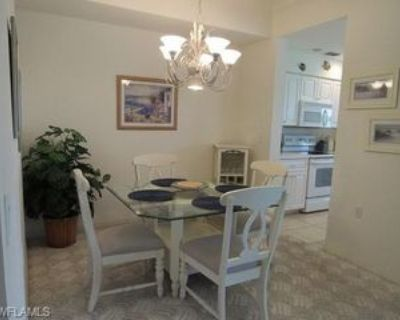 10461 Washingtonia Palm Way #3417, Fort Myers, FL 33966 2 Bedroom Condo